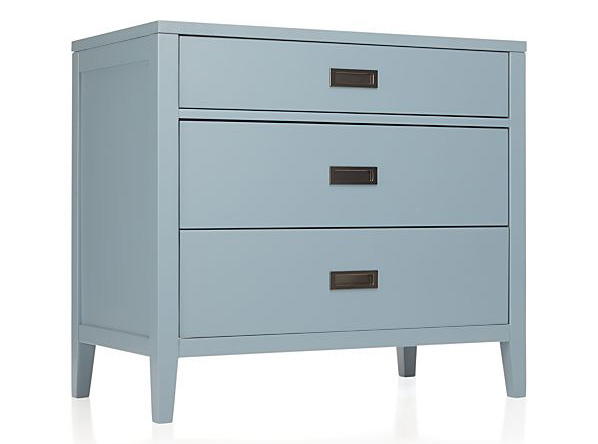 arch-blue-three-drawer-chest
