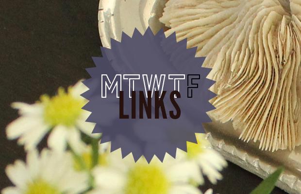 daisy coral RBD links