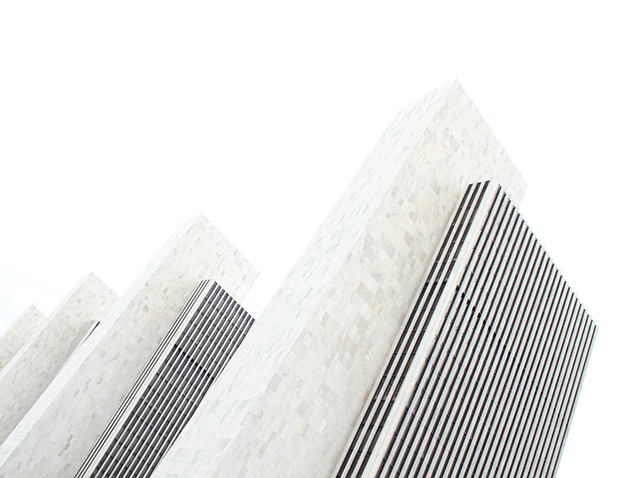 Agency-Office-Buildings-Empire-State-Plaza-Albany-NY