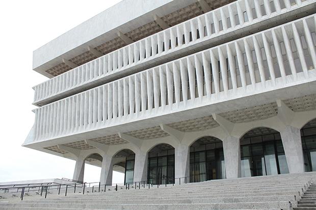 Cultural-Education-Center-Empire-State-Plaza-Albany-NY