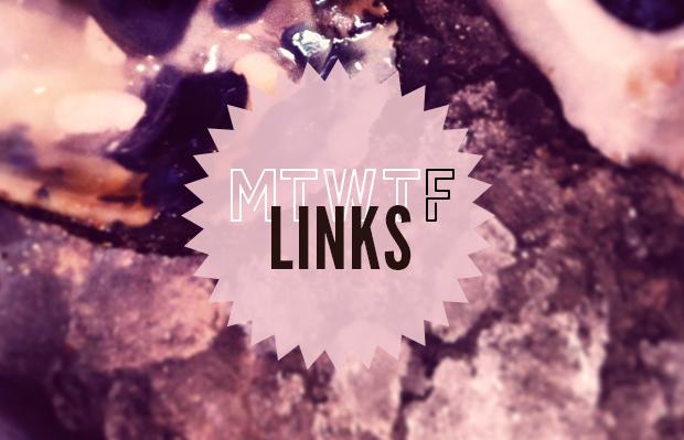 raised by design links 5.16.14