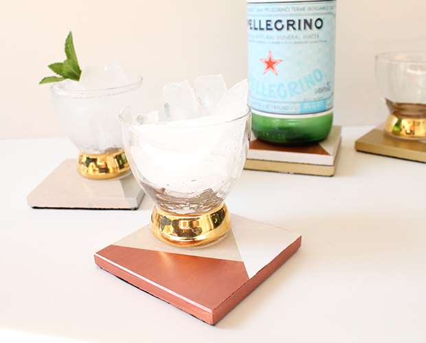 raised-by-design-DIY-stone-coasters