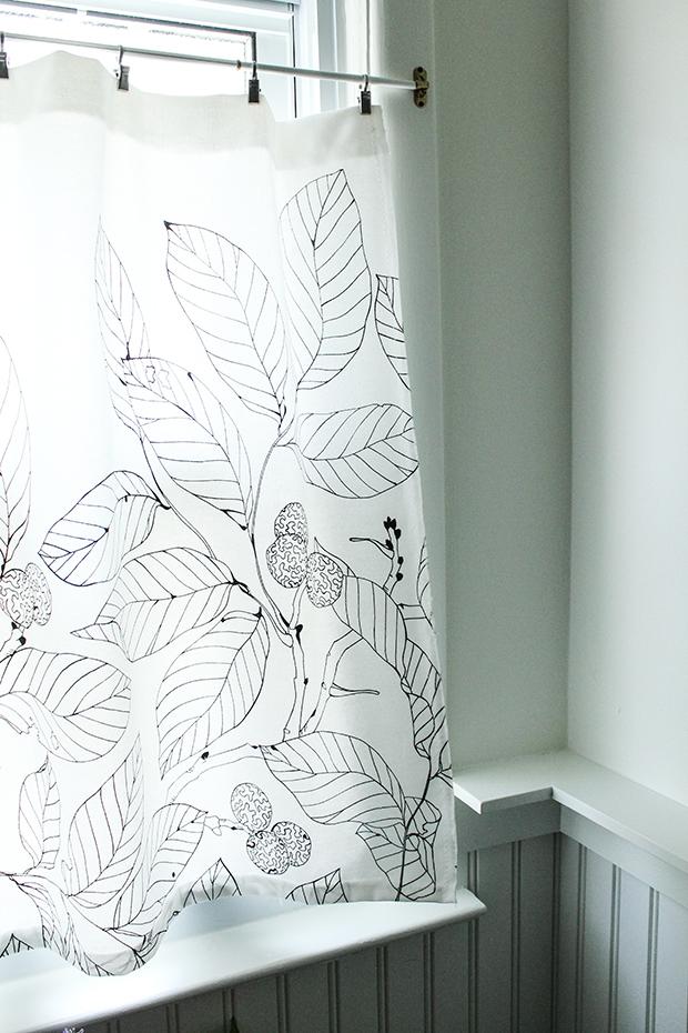 raised by design - bathroom renovation