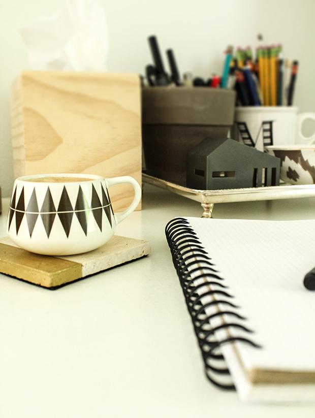 raised by design - desktop styling