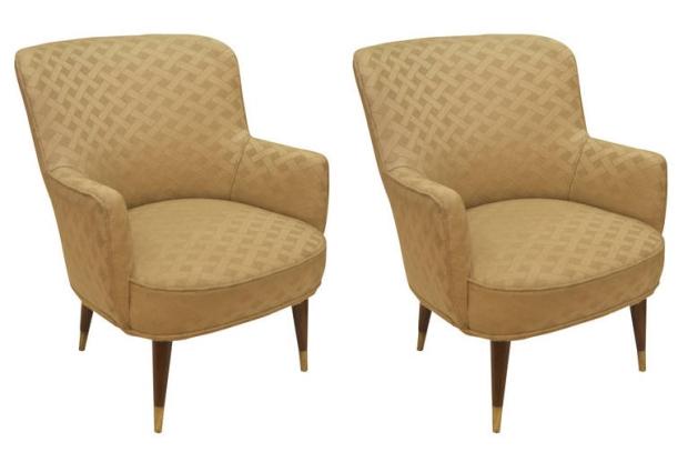 chairs-italian-1stdibs